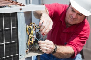 Cold Spring plumber and heating repair specialist